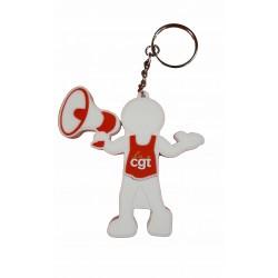 CLEF USB CGT 32 GO BONHOMME