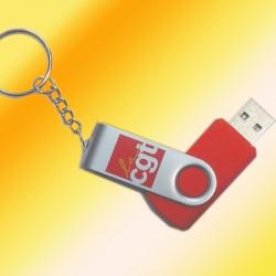 CLEF USB CGT 32 GO