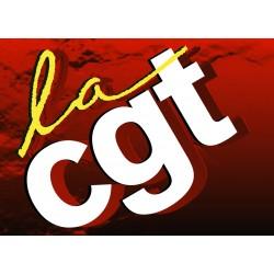 GRAND TAPIS LA CGT 40 CM X...