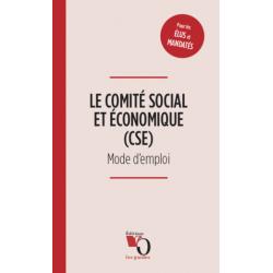 LE COMITE SOCIAL ET...