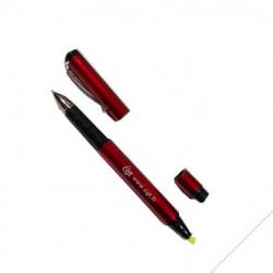 stylo surligneur